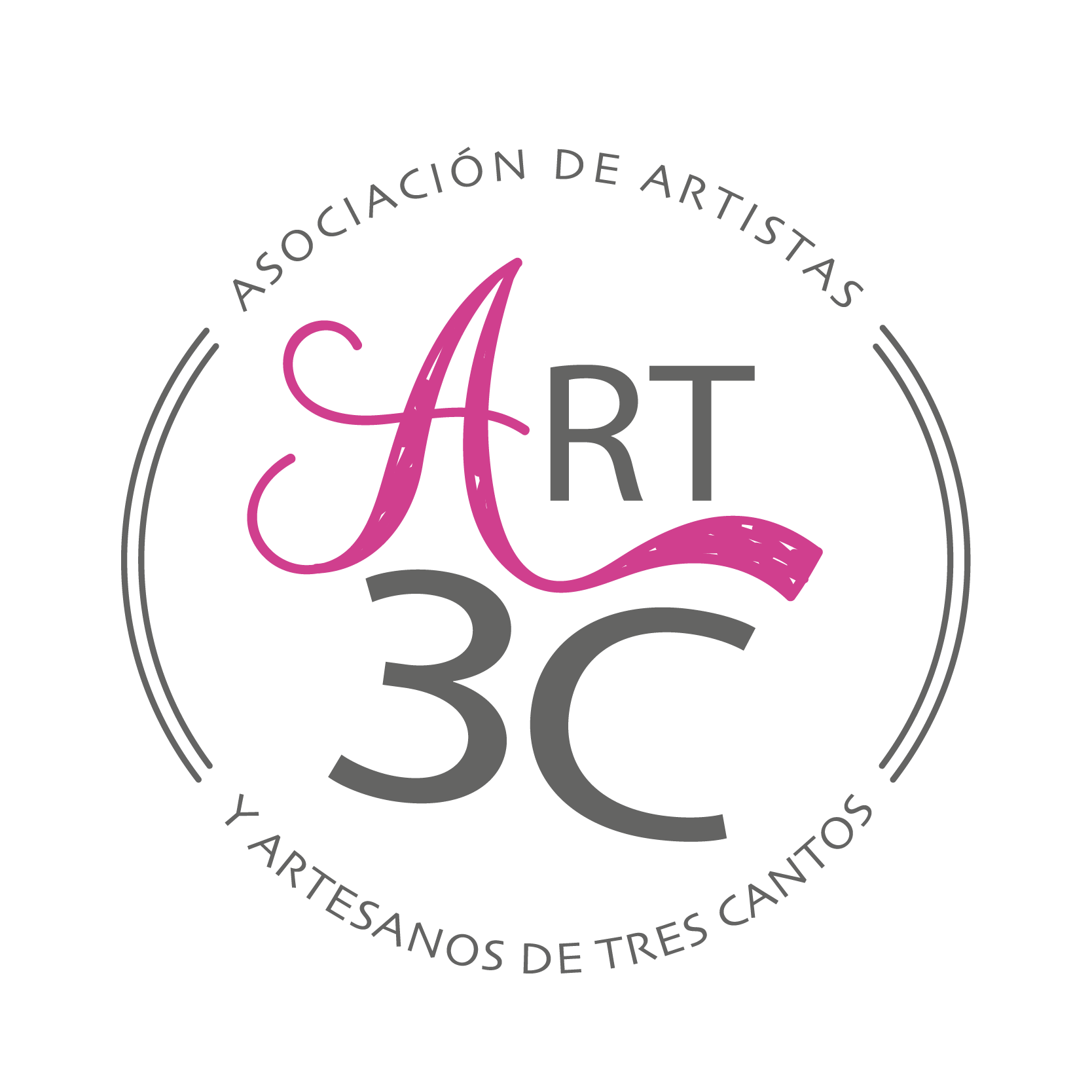 Aart3c